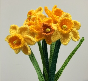 daffodils_medium2